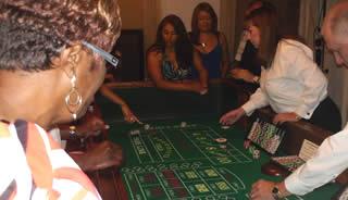 casino slots houston